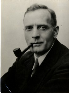 edwin hubble married - photo #46